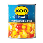 Koo Choice Grade Fruit Cocktail 825g