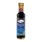 Serena Balsamic Vinegar 250ml