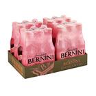 Bernini Blush 275ml x 24