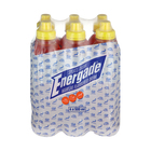 Energade Sports Drink Naartjie 500ml x 6