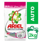 Ariel Washing Powder Auto 2kg