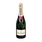 Brut Imp NV Champagne 750ml