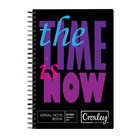Croxley A5 100 Page Student Note Book
