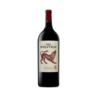 The Wolftrap Red 1.5l