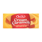 Wilson's Toffo Cream Caramels 64g