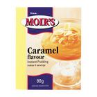 Moir's Caramel Instant Pudding 90g