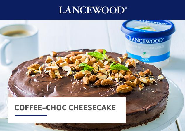 Lancewood-image-Easter-landing-page.jpg
