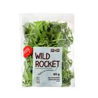 PnP Wild Rocket Salad Pack 80g
