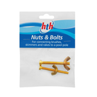 Hth Nut&bolts