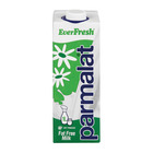 Everfresh UHT Fat Free Milk 1l