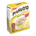 Pronutro Wheat Free Banana Flavoured Cereal 1.5kg
