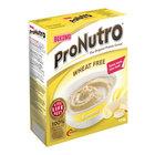 Bokomo Pronutro Banana Cereal 1.5kg  Wheat Free