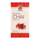 Mytchai Chai Rooibos Tea 20ea