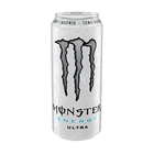 Monster Ultra Energy Drink 500ml