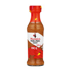 Nando's Hot Peri Peri Sauce 125ml