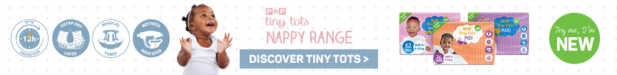 Tiny_Tots_Mini_Banner_01.jpg