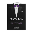 Black Box Pinotage 5 L