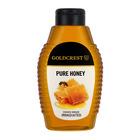 Goldcrest Pure Honey 500g