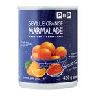 PnP Seville Orange Marmalade Jam 450g