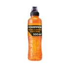 Powerade Orange Sports Drink 500ml