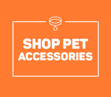 Pets-Landing-Page-Accessories.jpg