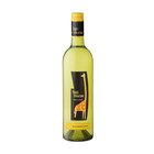 Tall Horse Chardonnay 750 ml x 12