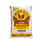 Monati Mabela Meal Super 5kg