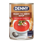 Denny Cream Of Tomato Soup 400g