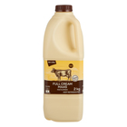 PnP Full Cream Maas 2kg