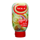 Nola Original Mayonnaise 500g Squeeze Bottle