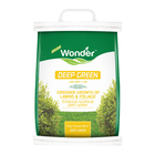 Wonder Lan 28% 5 Kg
