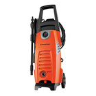 Bennet Read High Pressure Washer 1400W