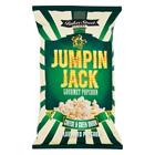 Jumpin Jack Green Onion Popcorn 100g