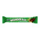 Beacon Wonder Bar Mint Choco late