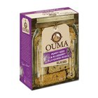Ouma Rusks Sliced Poppy Seed & Blueberry 450g x 12