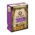 Ouma Rusks Sliced Poppy Seed & Blueberry 450g x 12
