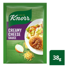Knorr Instant Sauce Creamy Cheese 38g