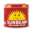 Sunbeam Paste Red 875ml
