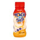 Danone Yogi Sip Apricot Drinking Yoghurt 250g