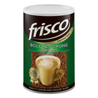 Frisco Instant Coffee Granul es 750g x 12