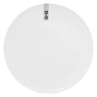 Real Home Coupe Dinner Plate 27cm