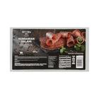 PnP Sliced Hungarian Salami 100g