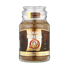 Douwe Egberts Pure Indulgence Coffee 200g