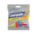 Energade Sport Jellies 125g
