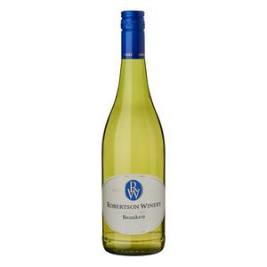 Robertson Winery Beaukett 750ml