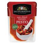 Ina Paarman's Sundried Tomato Pesto 125g