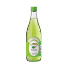 Rose's Drink Cordial Lime 750ml
