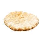Brown Pita Bread 4ea