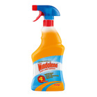 Windolene Orange Glass Cleaner Trigger  750ml