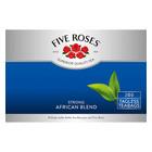 FIVE ROSES AFRICAN BLEND 200EA